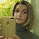 Ольга, 42 из г. Горячий Ключ.