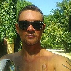 Фотография мужчины Руслан, 26 лет из г. Черновцы