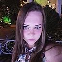 Кристина, 28 из г. Ростов-на-Дону.