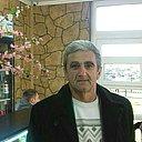 Иса, 53 из г. Брянск.