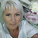 Наталия, 49 из г. Зеленокумск.