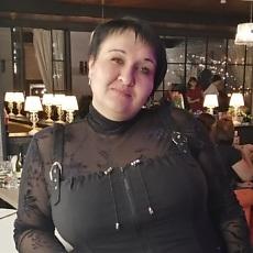 Фотография девушки Кисуня, 40 лет из г. Мозырь