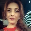 Guzalya, 33 года
