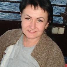 Фотография девушки Инна, 39 лет из г. Черкассы