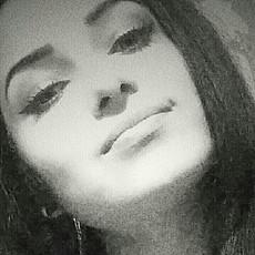Фотография девушки Диана, 29 лет из г. Махачкала