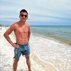 Фотография мужчины Имя, 24 года из г. Минск