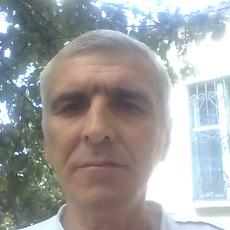 Фотография мужчины Альберт, 50 лет из г. Пирятин