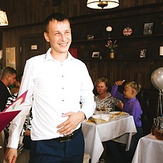 Фотография мужчины Дима, 30 лет из г. Барнаул
