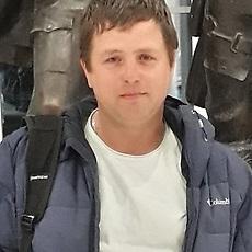 Фотография мужчины Serega, 42 года из г. Димитровград
