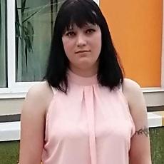 Фотография девушки Танюшка, 30 лет из г. Москва
