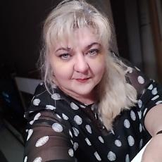 Фотография девушки Ольга, 49 лет из г. Кемерово
