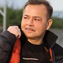 Vlady, 51 год