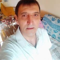 Фотография мужчины Сергей, 52 года из г. Нижнеудинск