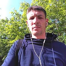 Фотография мужчины Александр, 30 лет из г. Кемерово