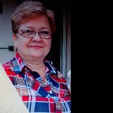 Фотография девушки Лариса, 56 лет из г. Волгоград