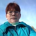 Настя, 34 года