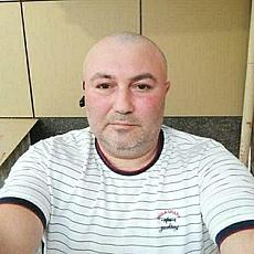 Фотография мужчины Иван, 55 лет из г. Пятигорск