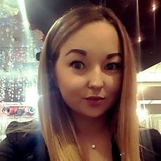 Фотография девушки Маруся, 25 лет из г. Уссурийск