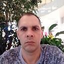 Руслан, 36 лет
