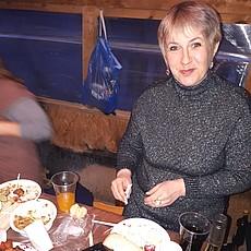 Фотография девушки Ксения, 37 лет из г. Хабаровск