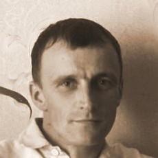 Фотография мужчины Андрей, 39 лет из г. Свислочь