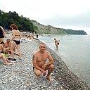 Игорььььь, 41 год