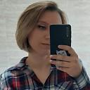 Оксана, 23 года