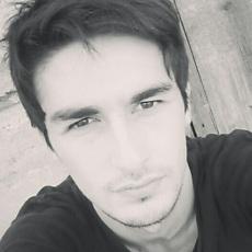 Фотография мужчины Олег, 27 лет из г. Теребовля