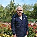 Раис, 69 лет