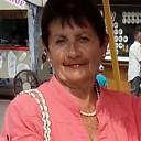 Наташа, 65 лет