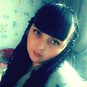 Екатерина, 28 лет