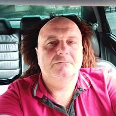 Фотография мужчины Незнакомец, 48 лет из г. Прохладный
