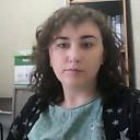 Катя, 29 лет