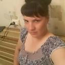 Ольга, 37 лет
