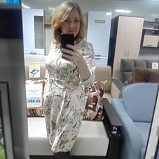 Фотография девушки Яна, 33 года из г. Миасс