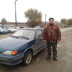 Фотография мужчины Александр, 55 лет из г. Пугачев