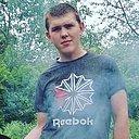 Владислав, 22 года