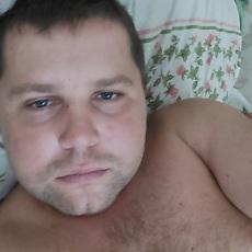 Фотография мужчины Zema, 35 лет из г. Москва