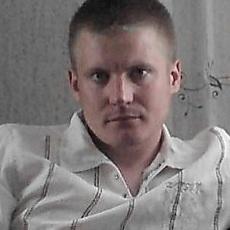 Фотография мужчины Сергей, 44 года из г. Киев