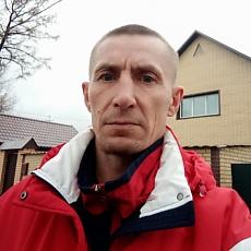 Фотография мужчины Сергей, 44 года из г. Белогорск