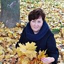 Наталья, 55 лет