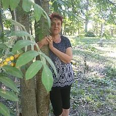 Фотография девушки Любовь, 61 год из г. Лысково