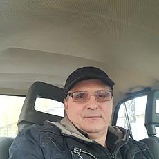 Фотография мужчины Владимир, 58 лет из г. Богуслав