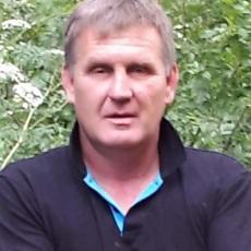Фотография мужчины Алексей, 44 года из г. Алматы