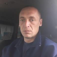 Фотография мужчины Дмитрий, 32 года из г. Залари