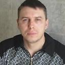 Игорек, 42 года
