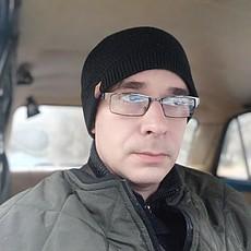 Фотография мужчины Юлиан, 37 лет из г. Мерефа
