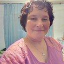 Лилия, 44 года