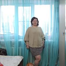 Фотография девушки Марина, 41 год из г. Краснодар
