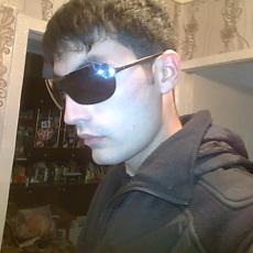 Фотография мужчины Камал, 32 года из г. Алмалык